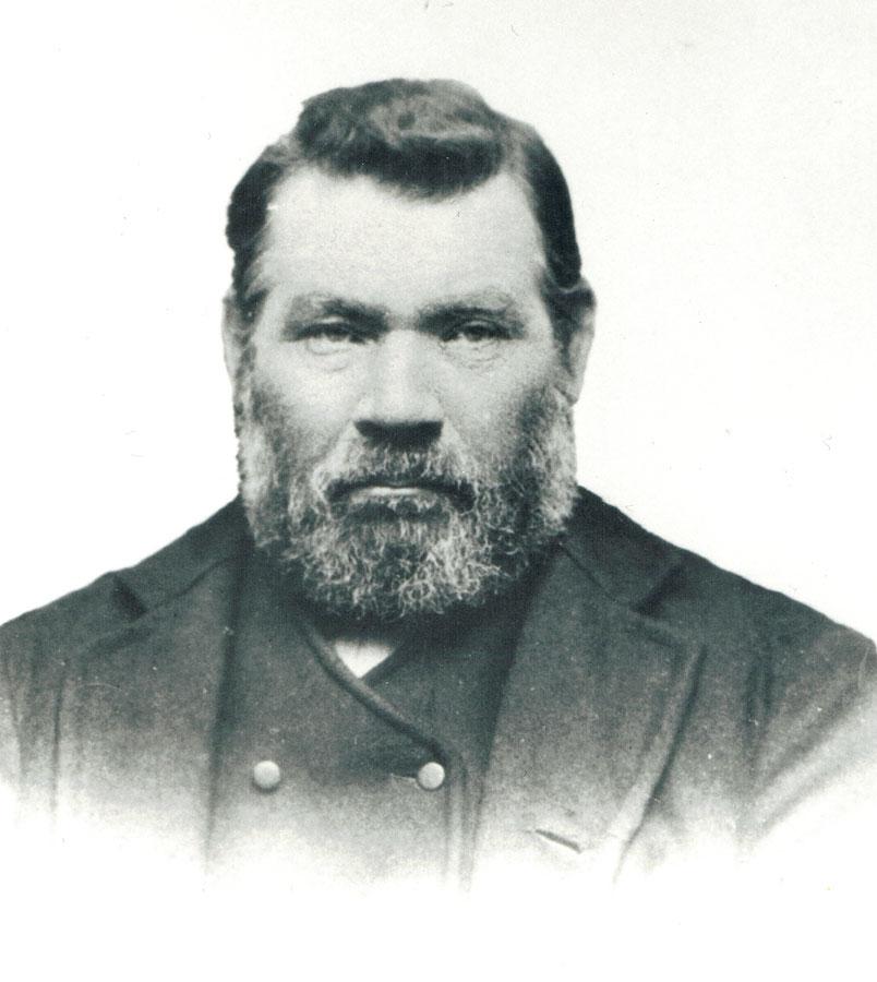 Albert-Birkholm-s