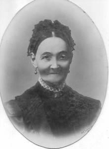 Maren Sodborg